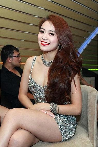 anh sex vang anh